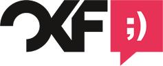 OKF - Ortskontrollfahrt