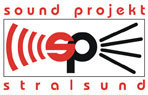 Soundproject Stralsund