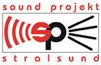 Soundproject Stralsund