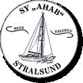 SY-Ahab