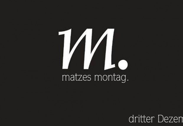 Matze