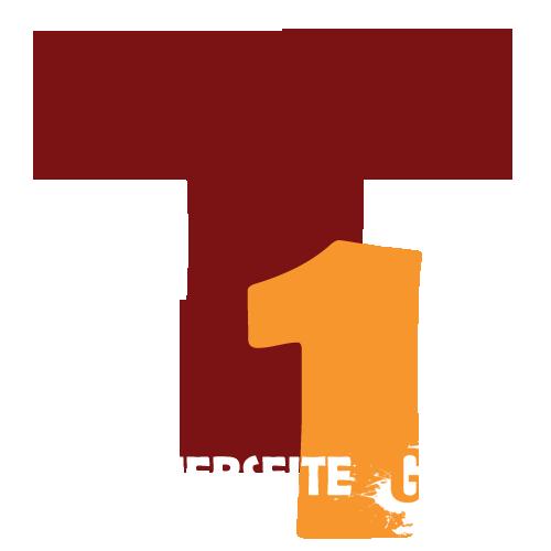Zur T1 Webseite